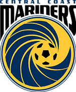 Central_Coast_Mariners_logo.png