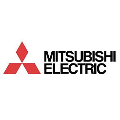 Mitsubishi Electric 1.jpg