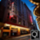 QT_SYDNEY_HOTEL