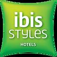 Ibis_Styles_Logo_2011_edited_edited.png