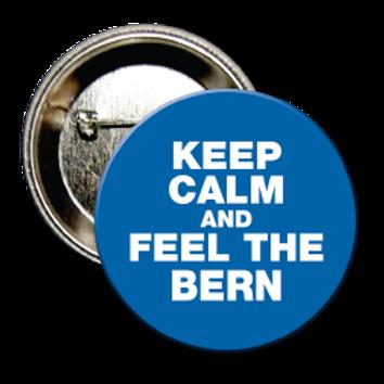 Style # Sanders- Mini 3 Round