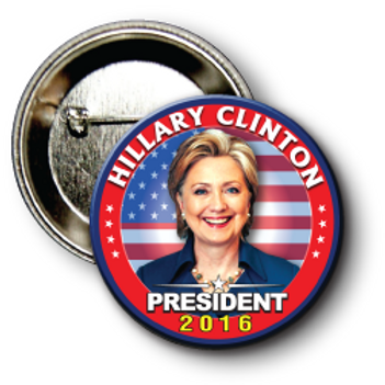 Style # Hillary-07 Round