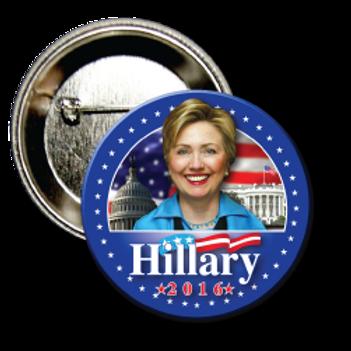 Style # Hillary-08 Round