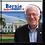 Thumbnail: Style # Sanders Square-06