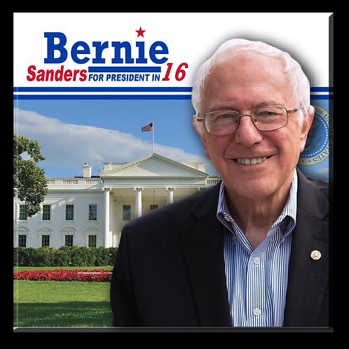 Style # Sanders Square-06