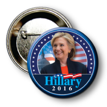 Style # Hillary-11 Round