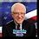 Thumbnail: Style # Sanders Square-08