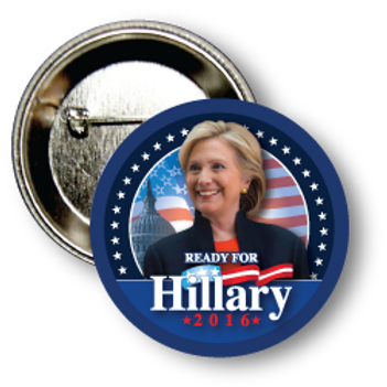 Style # Hillary-13 Round