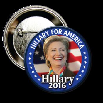 Style # Hillary-06 Round