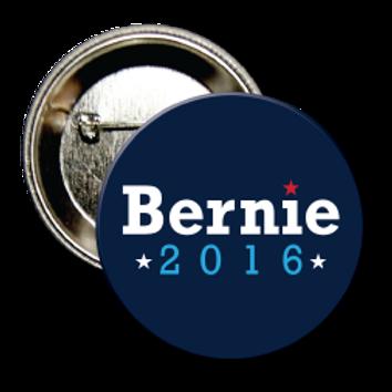 Style # Sanders- Mini 2 Round