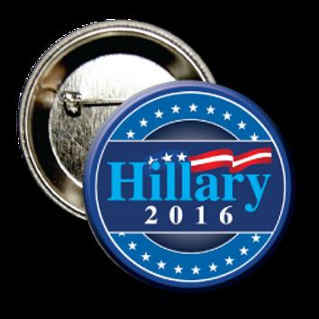 Style # Hillary-10 Round