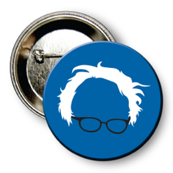 Style # Sanders- Mini 1 Round