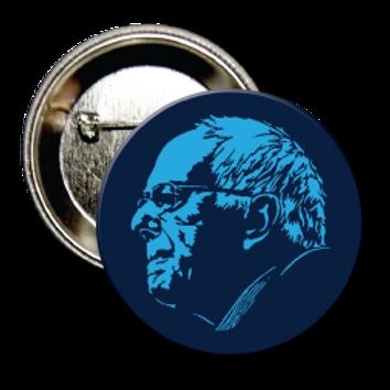 Style # Sanders- Mini 4 Round