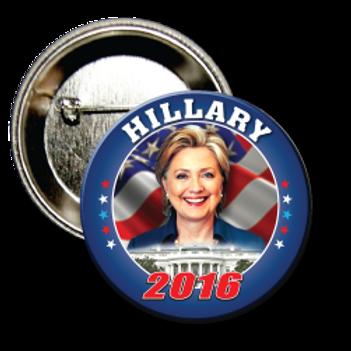 Style # Hillary-12 Round