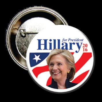 Style # Hillary Mini 1 Round