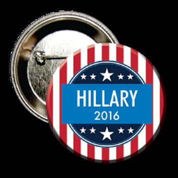 Style # Hillary Mini 2 Round