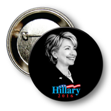 Style # Hillary-01 Round