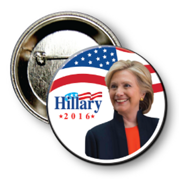 Style # Hillary-04 Round