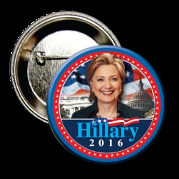 Style # Hillary-03 Round