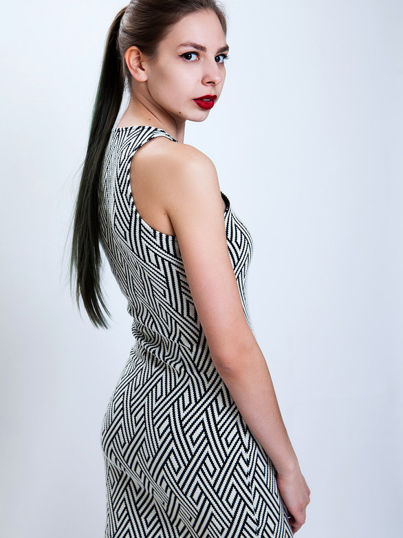 Unique_Karyna R, 176cm, Schuhgr (35).jpg