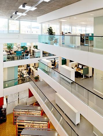 Våningsplan_vy.jpg