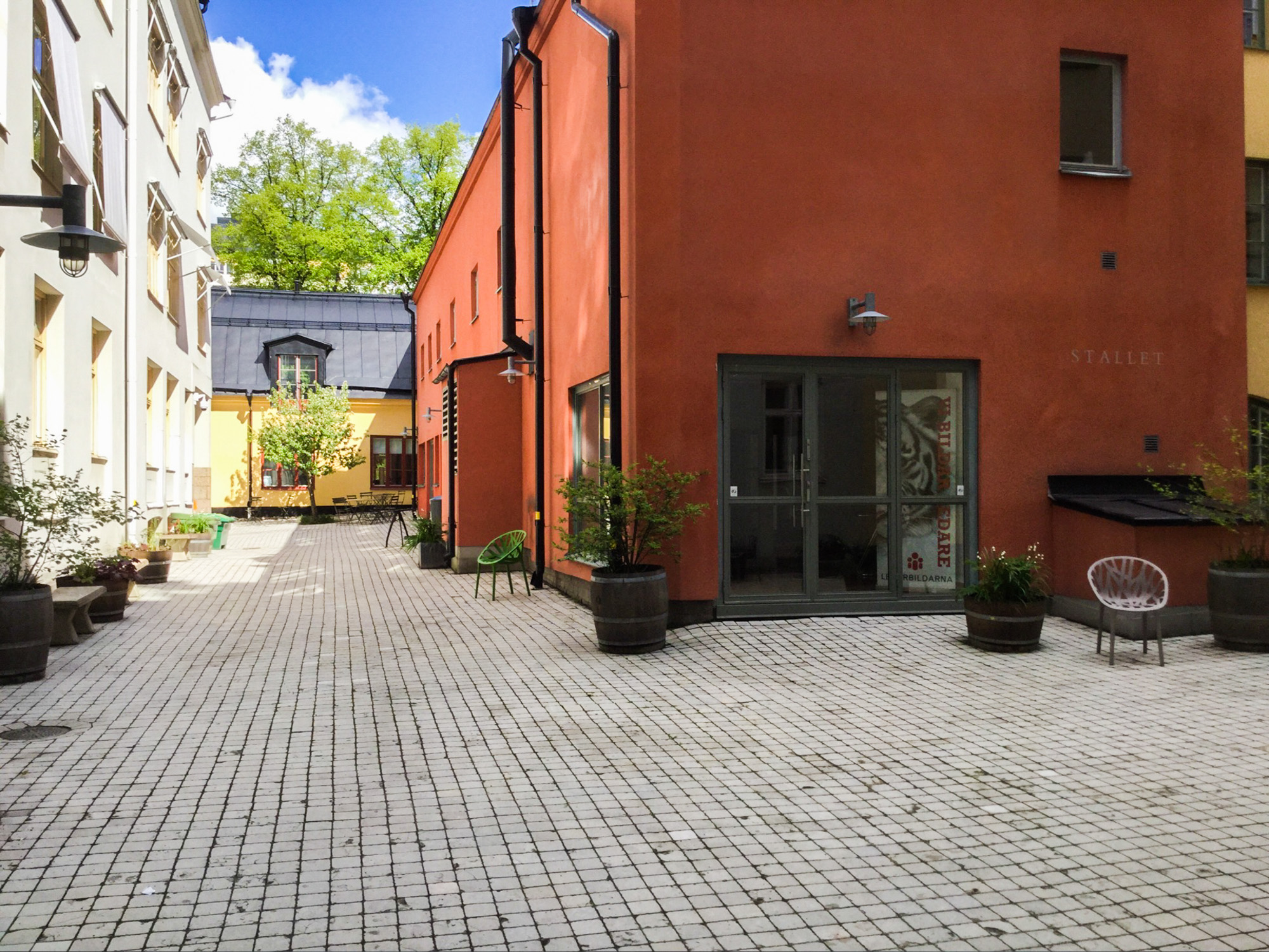 BONDEGATAN_GÅRD-1