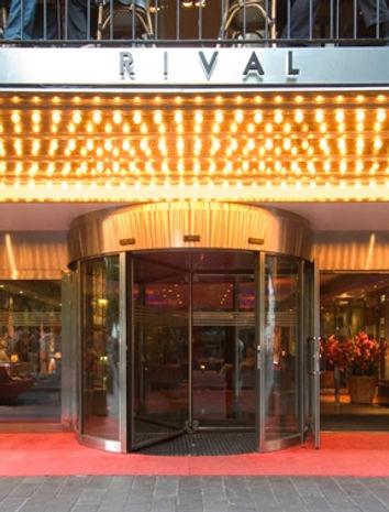 media_57776_rival-fasad.jpg