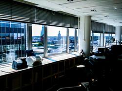 Kontor m utsikt-1