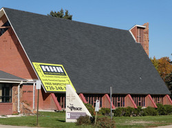 church pics 1