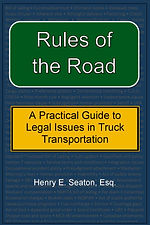 Rules of the Road_Cover.jpg