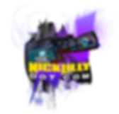 NickLillyDotComVector.png