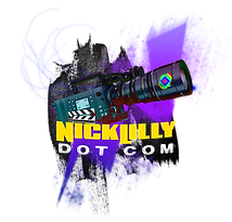 Nick Lilly Dot Com Video Production House