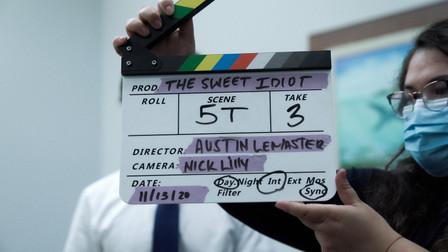 Nick Lilly Slate.jpg