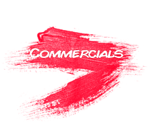 Commercials_Arrow.png