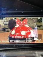 Minnie's Hollywood Star WDW