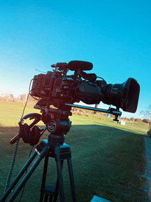 PGA Demo Day CBS