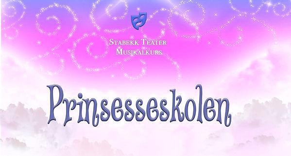 PRINSESSESKOLEN 2.jpg