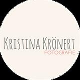 KRISTINA_KRÖNERT.png