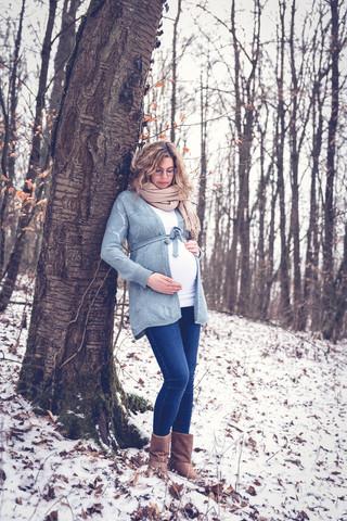 KristinaKroenertFotografie-HR-001.jpg