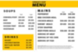 menu-board-GS-new-16th-dec.jpg
