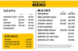 menu-board-GS-new-16th-dec.jpg