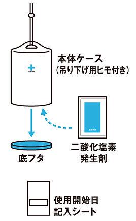 room_use.jpg