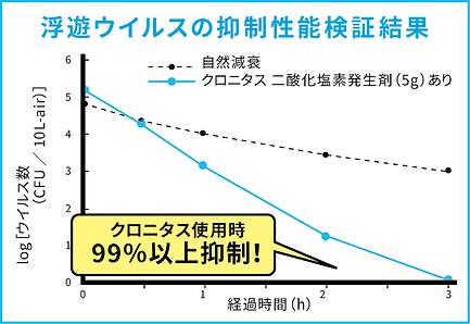 log-05.png