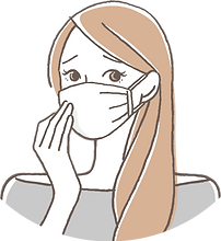 BW(DP)girl-mask-before.png