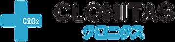 CLONITAS_logo.png