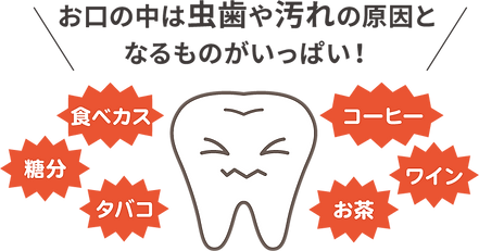 BW(DP)tooth.png