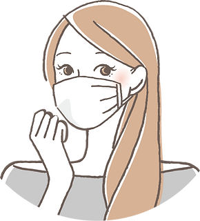 BW(DP)girl-mask-after.png