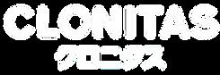 CLONITAS_logo-wh.png