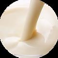 BW(DP)soymilk.png
