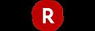 800px-Rakuten_logo.svg.png